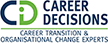 Career Decisions Ireland (CDI) Sticky Logo