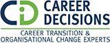 Career Decisions Ireland (CDI) Logo