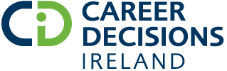 Career Decisions Ireland (CDI) Retina Logo